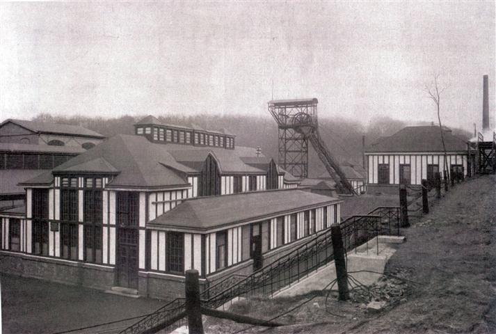 Betriebsgebaude1 1910