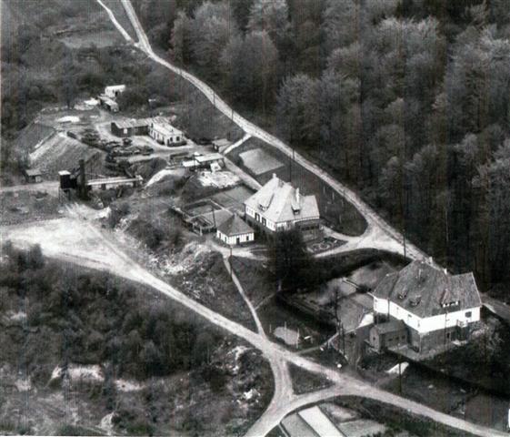 Kz Barmen Luftaufnahme 1951-58 (Small)